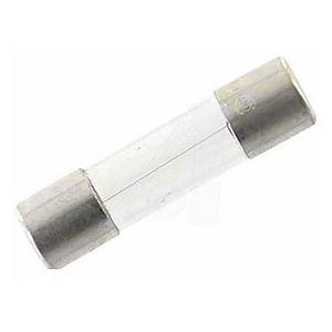 15 AMP GLASS FUSE