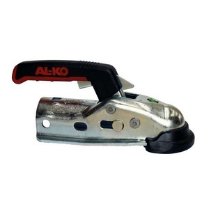 ALKO 50MM HEAD (FITS 50MM DRAWTUBE)