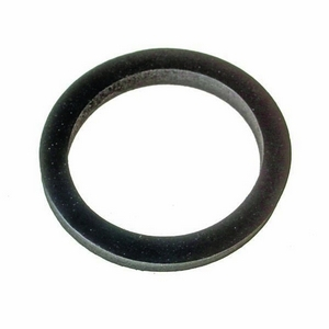 O-RING TO SUIT ALKO SHAFT