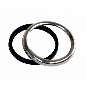 STOP RING TO SUIT 45MM DRAWTUBE 14.1127