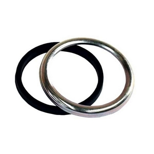 STOP RING TO SUIT 60MM DRAWTUBE 14.1023