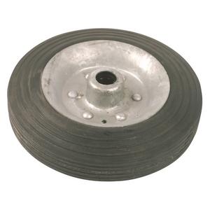 SPARE WHEEL (200 X 40)