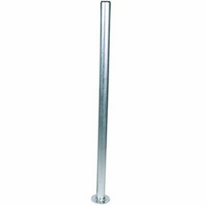 43MM X 760MM PROPSTAND