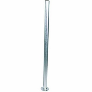 48MM X 760MM PROPSTAND