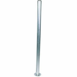 48MM X 915MM PROPSTAND