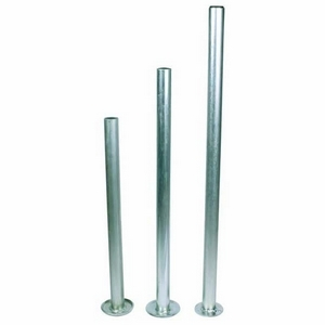 34MM X 450MM PROPSTAND