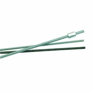 "5/16"" UNF BRAKE ROD 42"" LONG C/W 4"" THREAD ON BOTH ENDS"