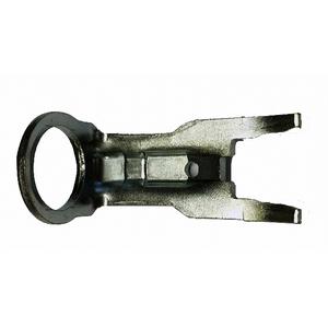 BOW PRESSURE FOR ADJUSTOR SCREW ON AL-KO 200X50 AUTO ADJUST BRAKES