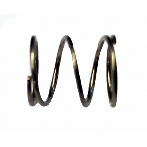 ALKO CONTACT PRESSURE SPRING TO SUIT 200X50 AUTO ADJUST SHOES