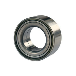 SKF BEARING TO SUIT IFOR WILLIAMS TRAILER