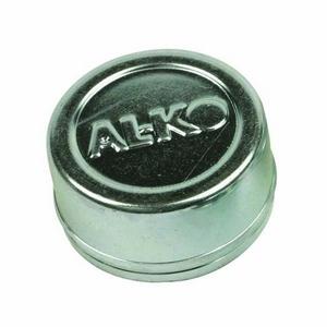 ALKO 55MM GREASE CAP