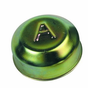 AVONRIDE 74MM GREASE CAP