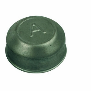AVONRIDE 82MM GREASE CAP
