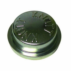KNOTT 64MM GREASE CAP