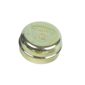 MEREDITH & EYRE 73MM GREASE CAP