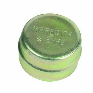 MEREDITH & EYRE 50MM GREASE CAP