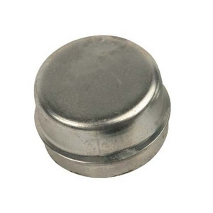 PEAK 51MM GREASE CAP
