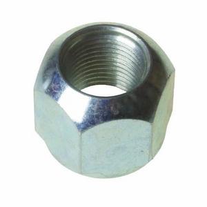 M18 SPHERICAL WHEEL NUT