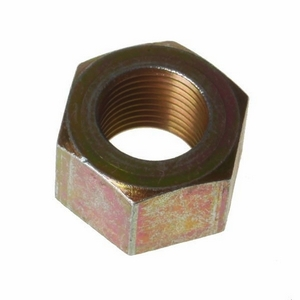 "5/8"" UNF CONICAL WHEEL NUT"