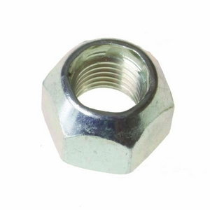 M12 CONICAL WHEEL NUT
