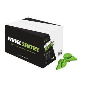 21MM WHEEL SENTRY® - 50 PACK