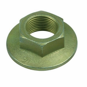 ALKO TYPE M28 AXLE NUT