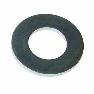 "5/8"" AXLE WASHER"