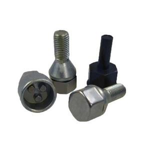 M12 X 1.5 LOCKING WHEEL BOLTS