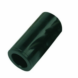 IFOR WILLIAMS NYLON BUSH