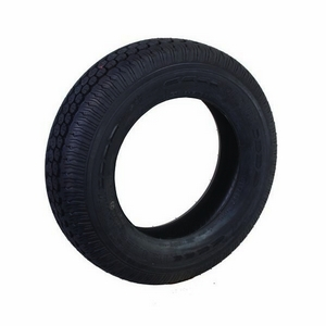 145R10 4 PLY TYRE