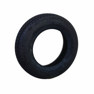 145R10 8 PLY TYRE