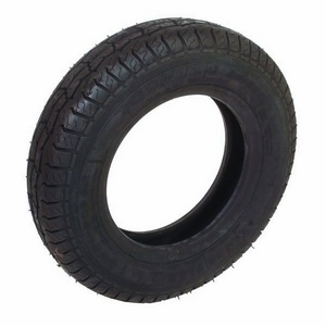 145R12 8 PLY TYRE