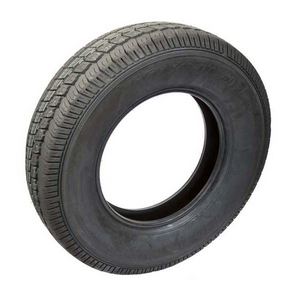 175R13 8 PLY TYRE