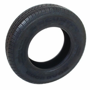 185 R14 8 PLY TYRE