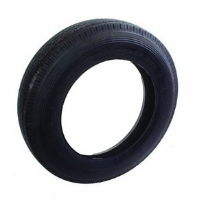 7.50 R16 8 PLY TYRE