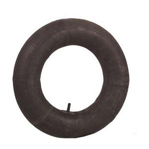5.00 X 10 INNER TUBE
