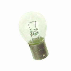 12V 21/5W BA15D BULB (LLB381) - PACK OF 10