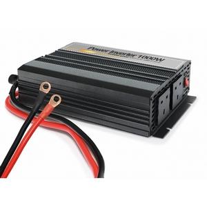 1000W POWER INVERTER 12/230V