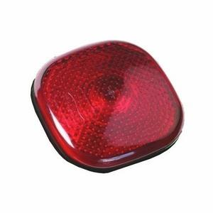 BRITAX L12 & L13 LENS FOR STOP/TAIL LAMP