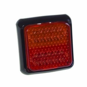 12/24V LED REAR COMBINATION LAMP