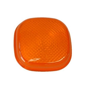 INDICATOR LENS TO SUIT 27.0077 AND 27.0076