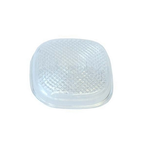 REVERSE LAMP LENS TO SUIT 27.0076
