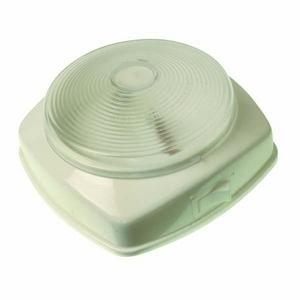 BRITAX 891 INTERIOR LAMP