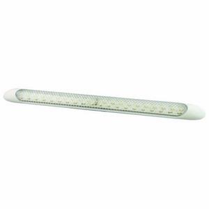 12V LED INTERIOR STRIP LAMP (300MM LONG)
