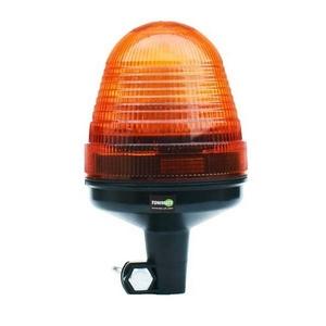 12/24V LED POLE MOUNT BEACON