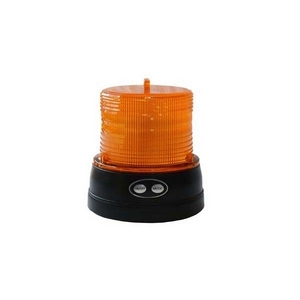 BATTERY MAGNETIC BEACON (BATTERIES NOT INCLUDED)