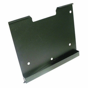 SQUARE NUMBER PLATE HOLDER