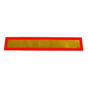 TYPE 264 SELF ADHESIVE SINGLE MARKER BOARD