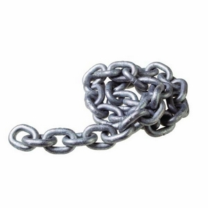 13MM GRADE 80 LOADBINDER CHAIN