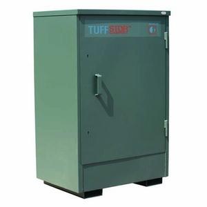 TUFFSTOR CABINET (800 X 550 X 1200)